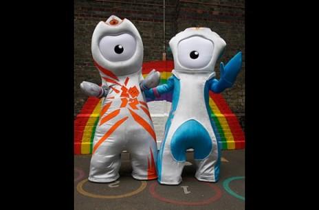 olympic_mascots_12
