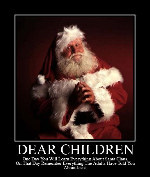 dear_children