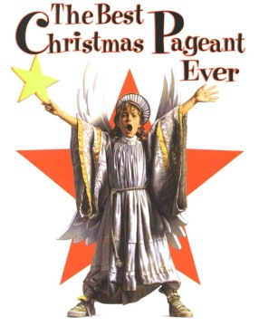 the_best_christmas_pageant