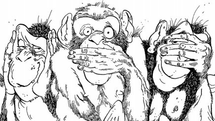 005075-monkeys