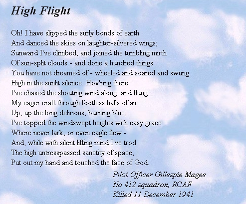 high_flight