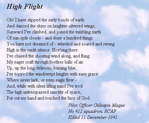 high_flight
