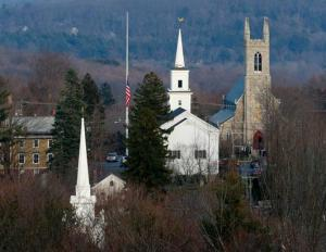 newtown_ct_town_kb_ss_121215_ssh