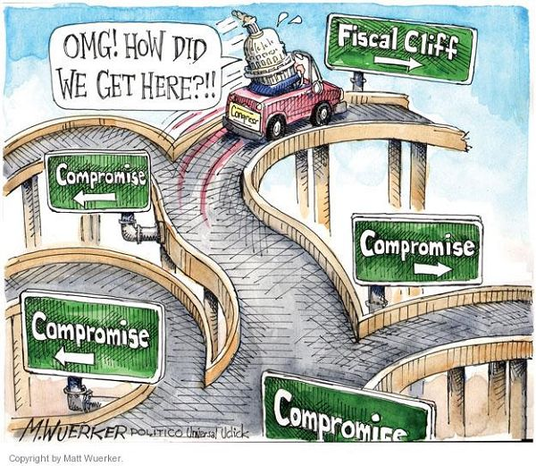 Fiscal-Cliff-Pol-Cartoon
