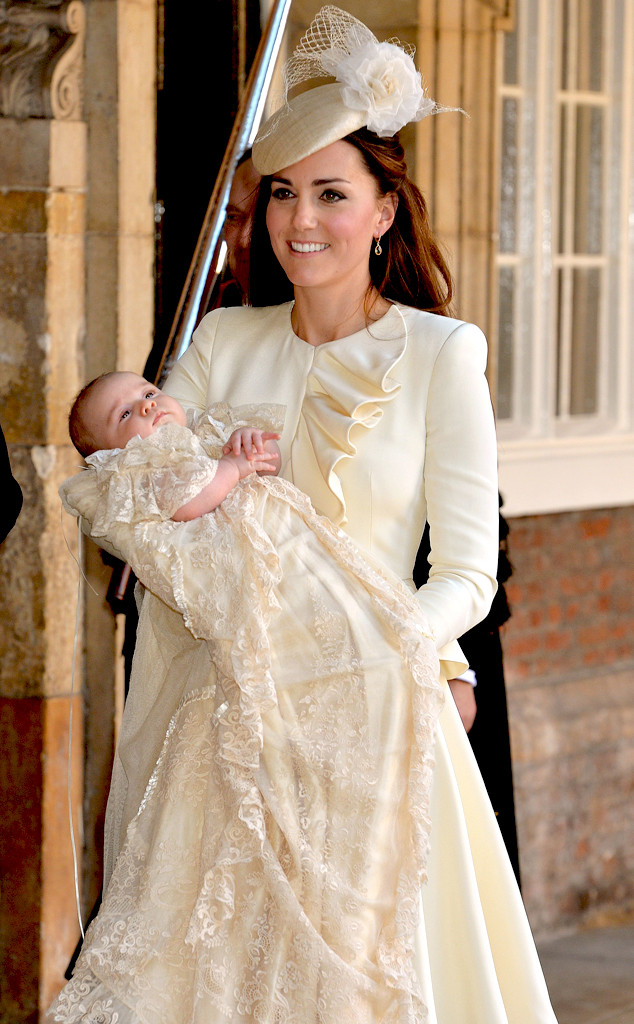 rs_634x1024-131023080944-634.Kate-Middleton-Prince-george.jl.102313
