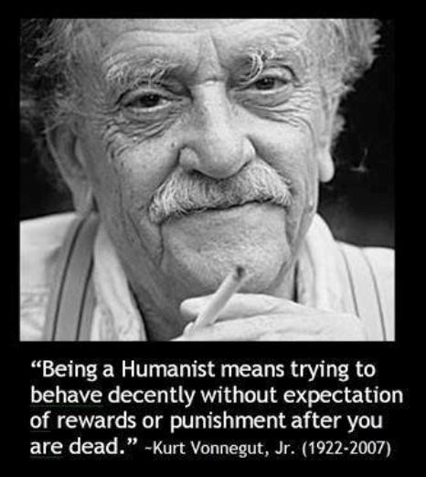 Being-a-Humanist-means
