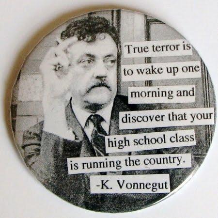Kurt_Vonnegut